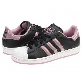 Pantofi sport dama #Adidas Superstar 2