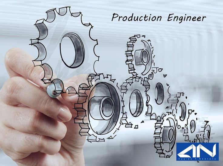 Mechanical Allied Engineering - For students who are passionate about machines and automotives.  For detail visit: http://a4n.in/home/coursemech
