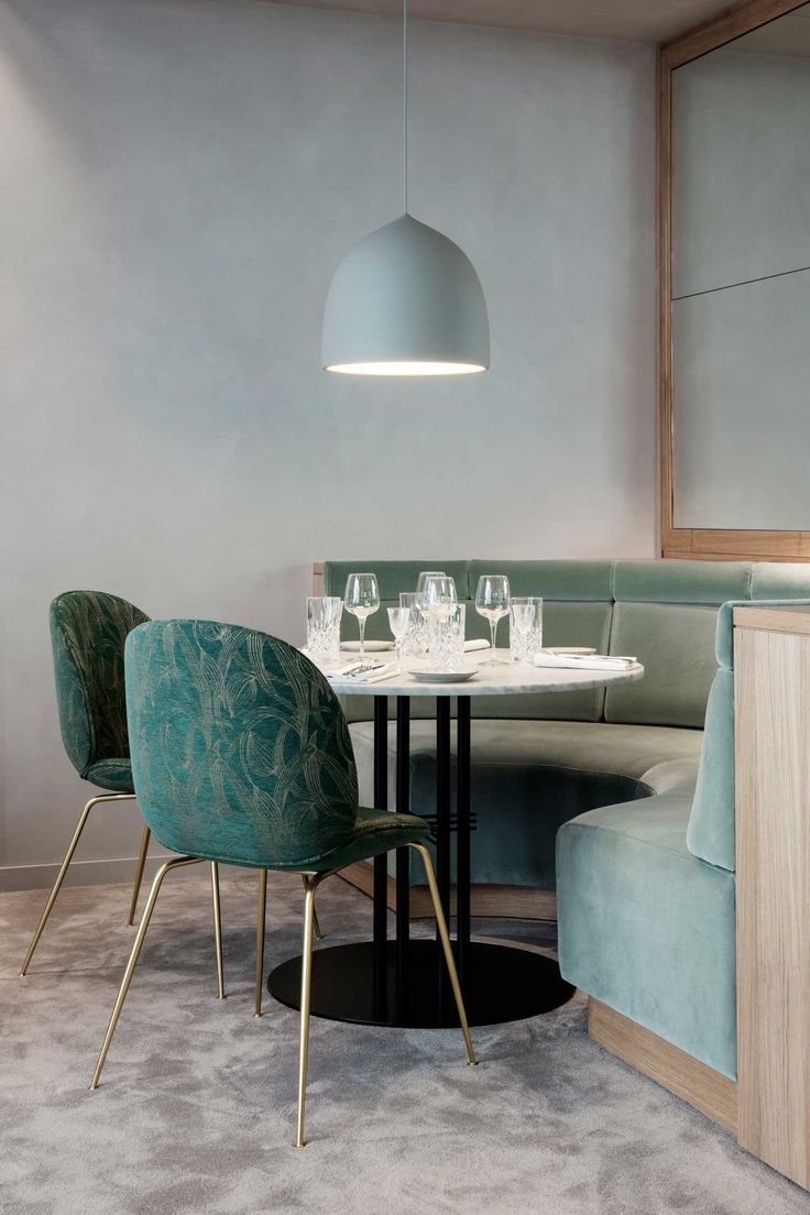 best HOH Dining Area images on Pinterest