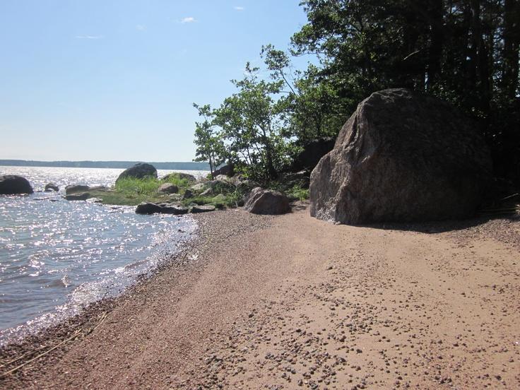ranta--porvoossa