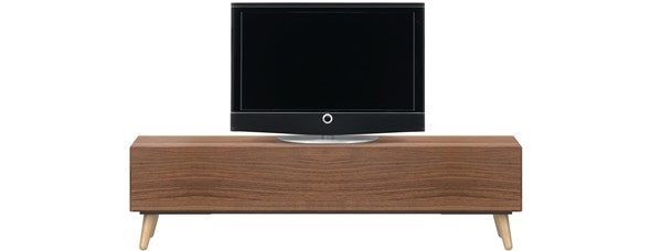 Lugano media unit bo concept dubai dubai decor pinterest duba moder - Meuble tv bo concept ...