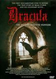 Dracula: The Vampire and the Voivode [DVD] [English] [2011], 15940391