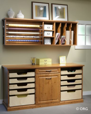 18 Best Images About Hobby Organizers On Pinterest