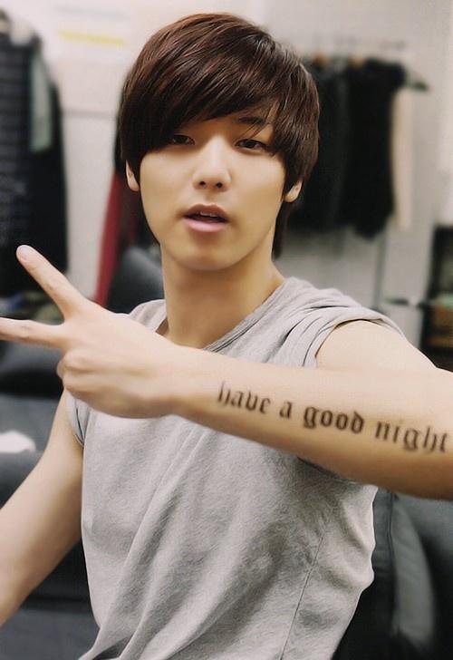 #CNBLUE #YongHwa #JungYongHwa #JongHyun #LeeJongHyun #MinHyuk #KangMinHyuk  #JungShin #LeeJungShin #boice  #idol #kpop #singer #cute #boy #boyband #handsome  #Korea #Korean #Fashion #Asia  #Japanese #Japan