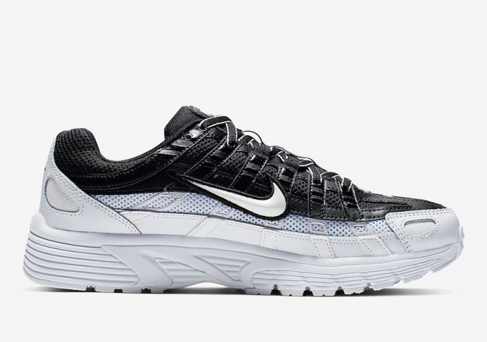 Permanentemente carbón Perder la paciencia  Nike SNKRS Bot | Nike snkrs, Nike, Sneakers