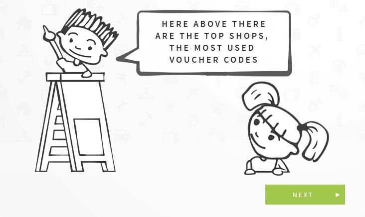 Amazon Discount Code And Promo Code  Plus Voucher Code. To get more information visit https://www.plusvouchercode.co.uk/