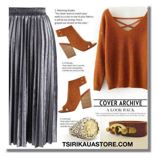 TSIRIKAUASTORE.COM by edita-n on Polyvore featuring polyvore, мода, style, Chicwish, Express, fashion and clothing