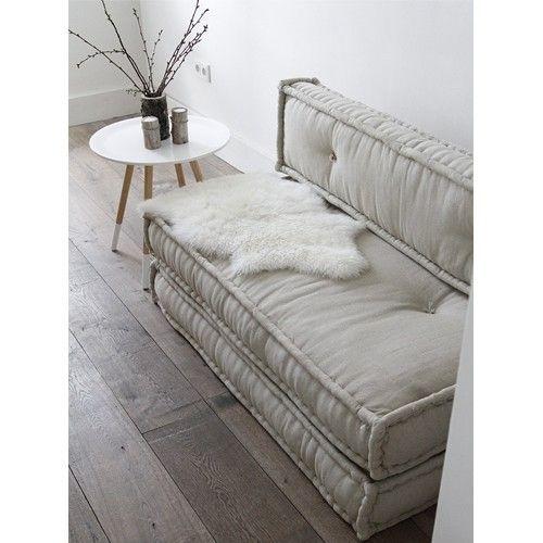 Matratzen sofa  Sofa Matratze – Ihre Inspiration zu Hause