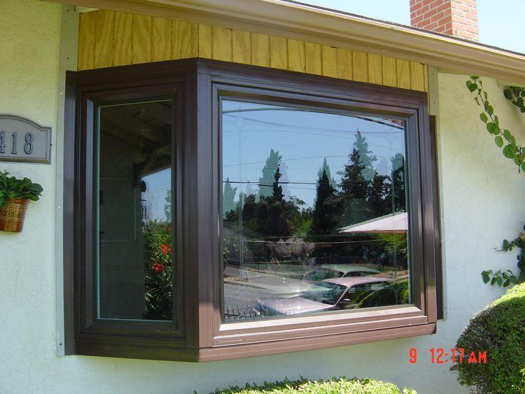 Anlin Vs Milgard Windows Shapeyourminds Com