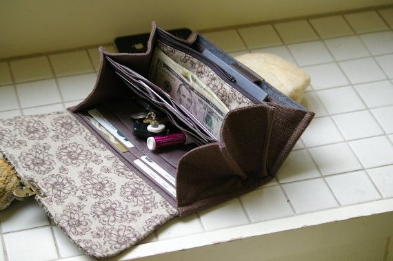 Anti Pickpocket Iphone Case