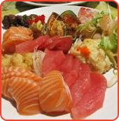 Eastland Sushi & Asian Cuisine is providing best Chinese food in Vancouver WA.  We are offering Chinese and Japanese Cuisine. We are in this field last 5 years and providing best delivery near me. You can order your favorite Vegetable Chinese Japanese food by online. http://www.eastlandcuisine.com/index.php