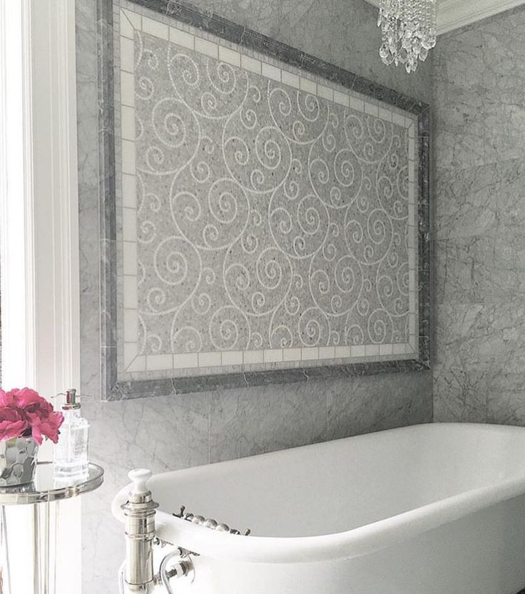 mosaic glass tiles vancouver for over 35 years world mosaic bc has been providing some of the worlds finest tile stone we provide high quality glass