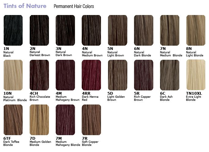 Best 25+ 7n hair color ideas that you will like on Pinterest ...