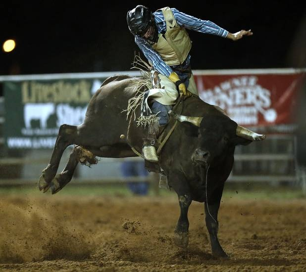 1000+ images about RODEO Ride Em COWBOY! on Pinterest ...