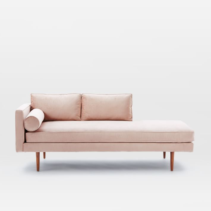 Best 25 Mid Century Sofa Ideas On Pinterest Mid Century