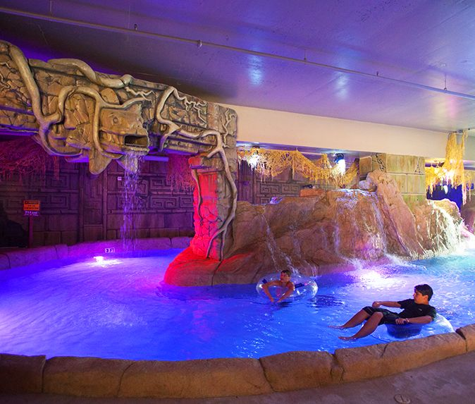 Camelback Lodge Indoor Waterpark Home: 39 Best Images About Poconos Indoor Waterparks On