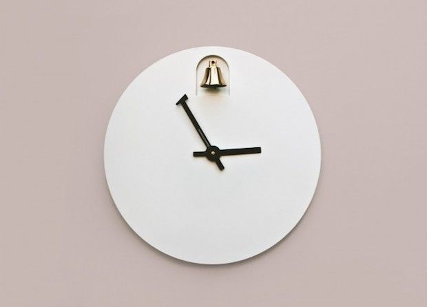 Keep Time & Style: DINN by Alessandro Zambelli for Diamantini&Domeniconi | First Look http://stupidDOPE.com/?p=340366 #stupidDOPE