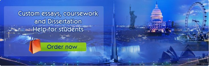 best images about homework help for college and university statistics assignment help experts get a grades statistics homework help now in 3 easy ways easy answers to statistics assignment questions
