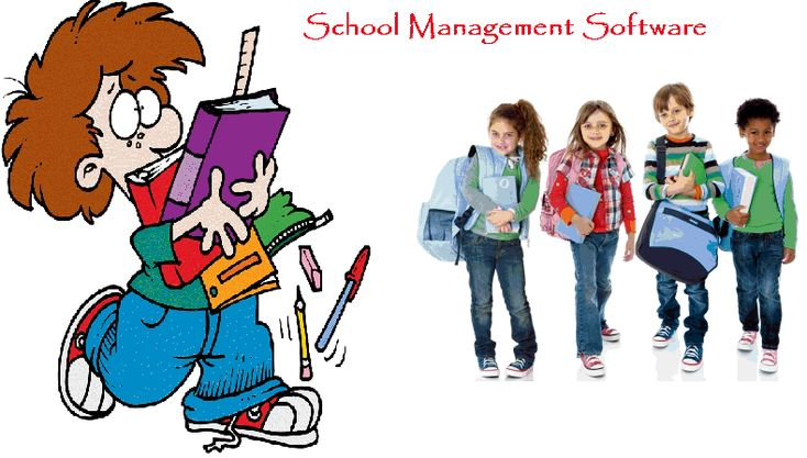 Most users of school management software include people only with basic knowledge of the computer's so, a simple interface and user-friendly nature means less or no time is wasted on training. http://awapal.com/erp/school-management-software