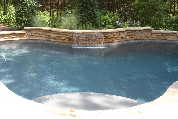 62 Best Thoughts For Milton Backyard Images On Pinterest Houses With Pools Pools And Backyard