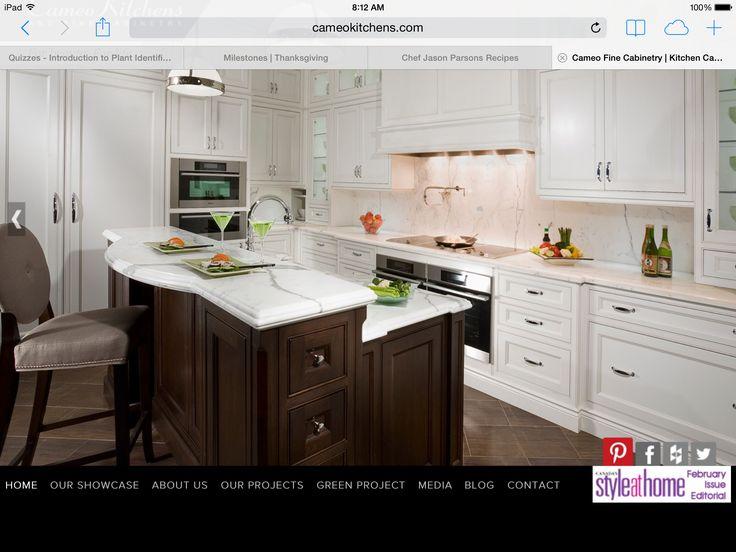 20 best muebles de cocina scavolini images on pinterest for Scavolini kitchens toronto