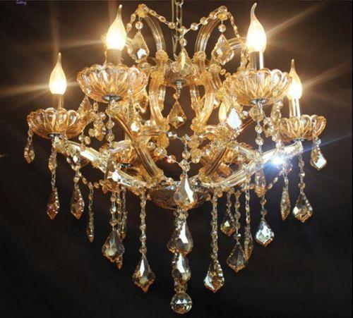 #E14 #LED #Kerze #Lampe Candle mit CCD #Spannungswandler in #Möbel & #Wohnen, #Beleuchtung, #Leuchtmittel   eBay!