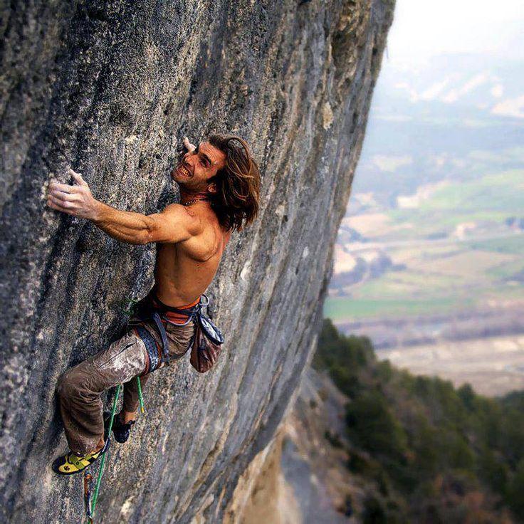 329 best rock climbing images on pinterest