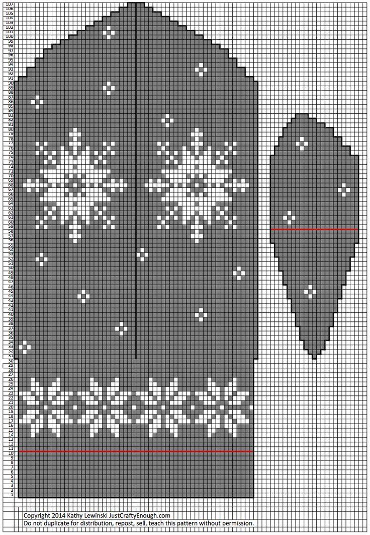 Januarymittens.jpg (771×1113)