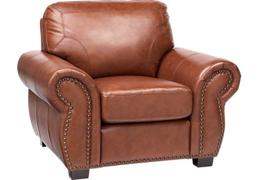 Leather Office Chair Pottery Barn: Best 25+ Brown Leather Chairs Ideas On Pinterest