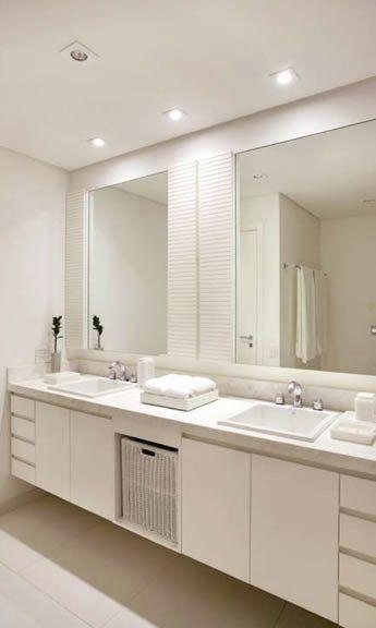 1000+ ideas about Armario De Banheiro on Pinterest  Gabinete banheiro com cu -> Armario Banheiro Salvador