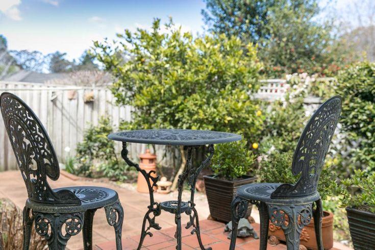 18/454-458 Moss Vale Road Bowral 2576 NSW | Di Jones Real Estate