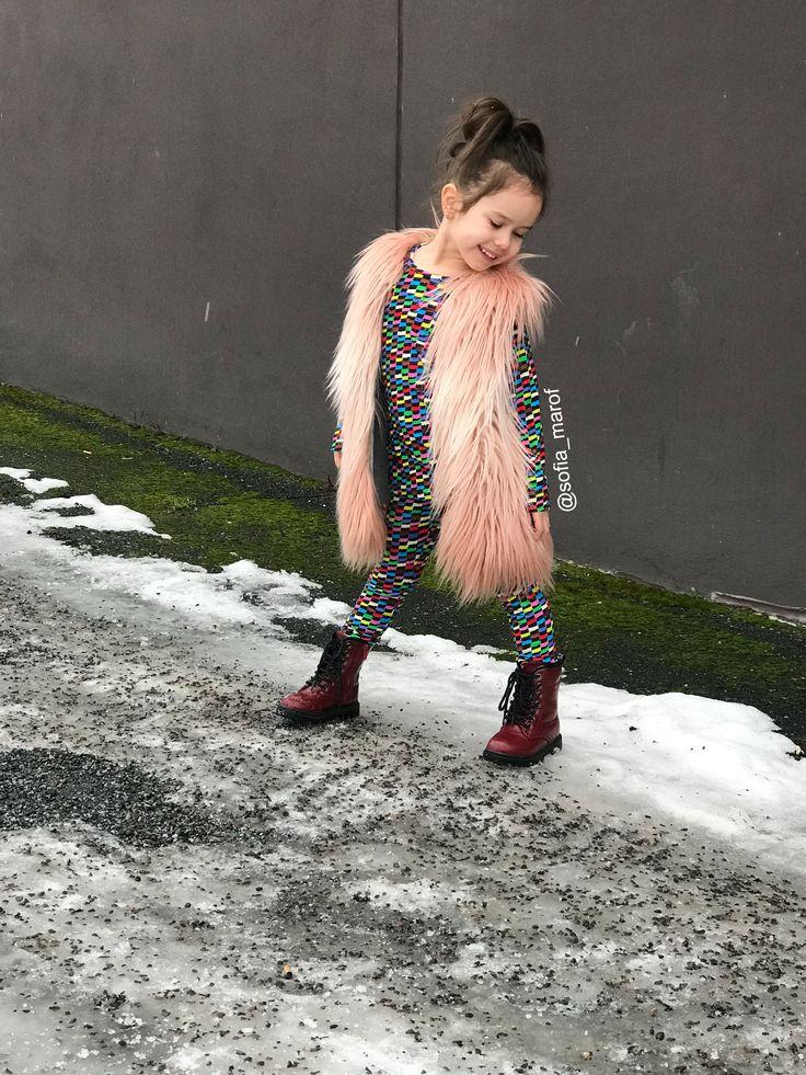 @vimmacompany Fashion Instagram