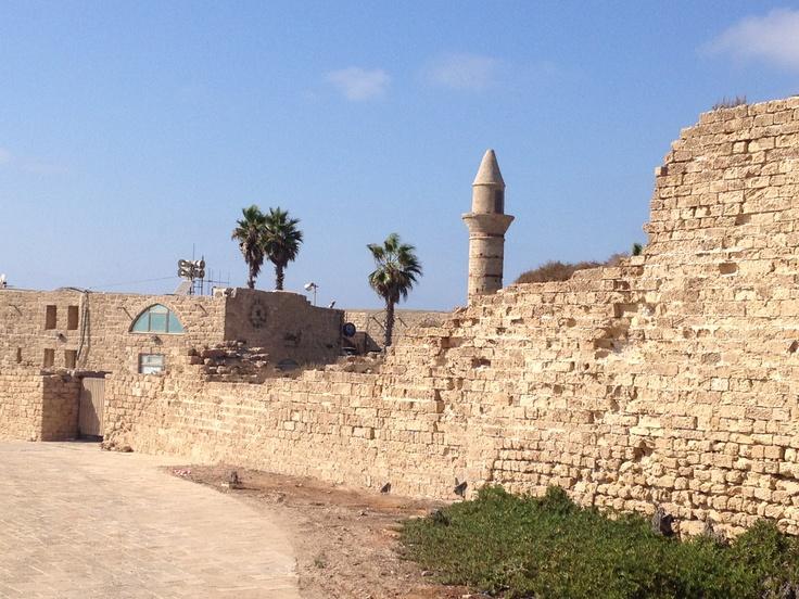 #SightseeingIsrael #ToristAttractions #PlacesToGoSightseeing