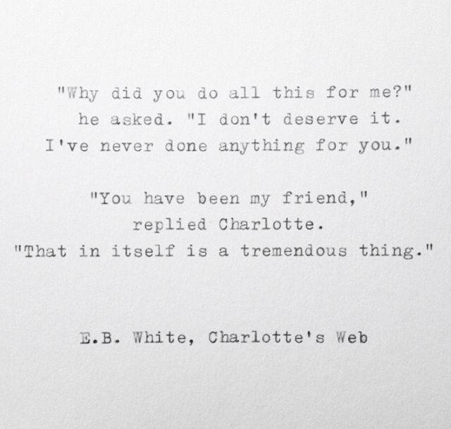 Charlottes web ipo ticker symbol