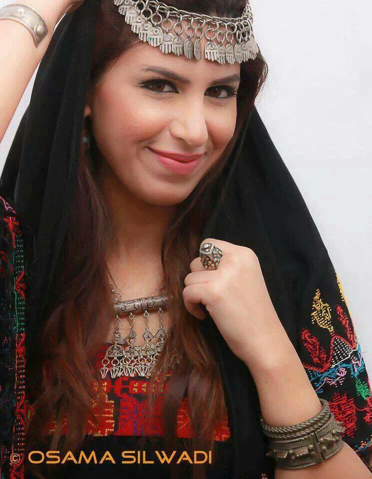 42 Best Bethlehem Ideas Images On Pinterest: 29 Best Images About Palestinian Headdress On Pinterest