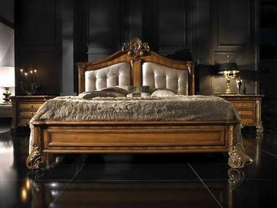 8 Best High End Master Bedroom Images On Pinterest