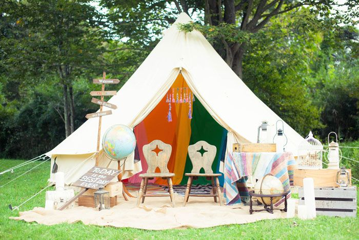 Garden wedding / ガーデンウェディング / ガーデン結婚式 / 野外 結婚式/ 髙砂/ stage / 野外フェス / http://www.crazywedding.jp/smile/ crazy wedding / ウェディング / 結婚式 / オリジナルウェディング/ オーダーメイド結婚式