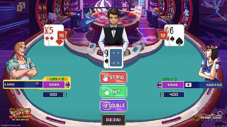 https://www.behance.net/gallery/47919683/Super-Blackjack-Battle-II-Turbo-Edition