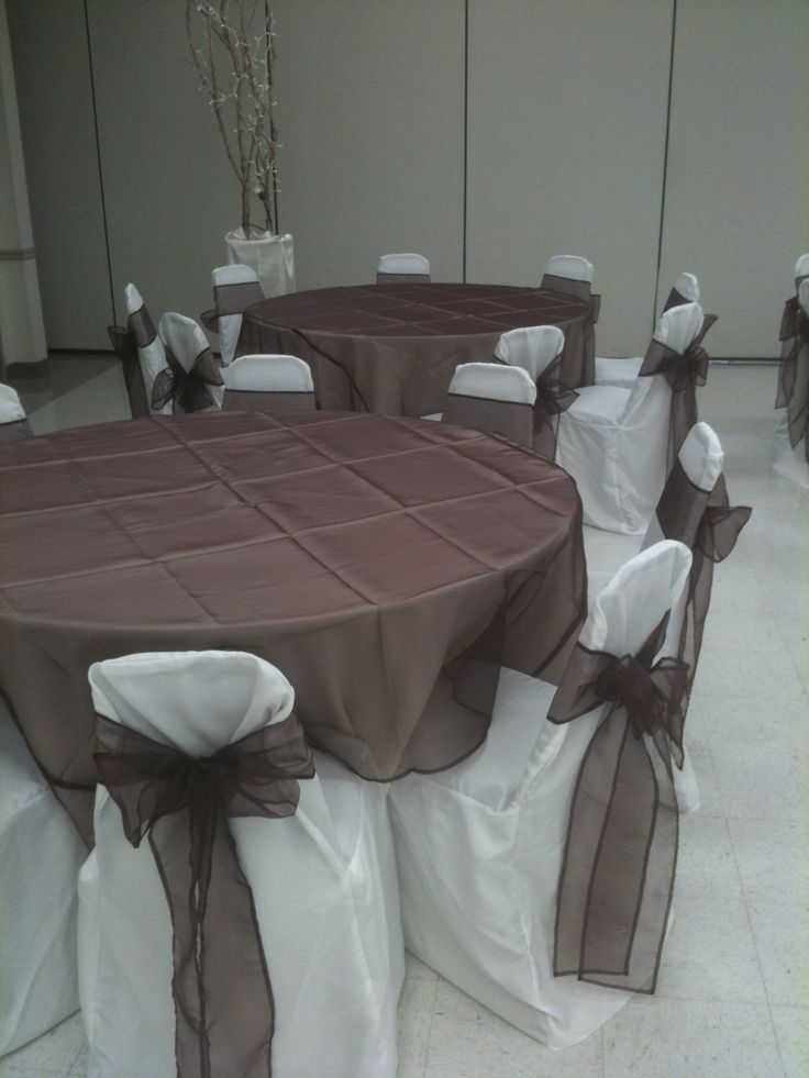 Delightful Discount Table Linen Rentals Part - 12: Affordable Linens U0026 Decor, Along With JM Productions, Offers Linen Rental  And Candy Buffets For Your Event. Ask Us About Our Linens Discount When You  B
