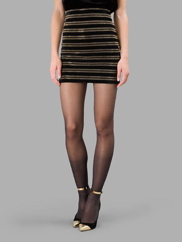 Image of BALMAIN Skirts