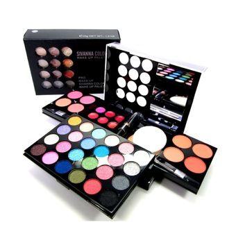 แนะนำสินค้า Sivanna Colors พาเลทแต่งหน้า PRO MAKE UP PALETTE #02 (DK212) ★ เช็คราคา Sivanna Colors พาเลทแต่งหน้า PRO MAKE UP PALETTE #02 (DK212) ช้อปปิ้งแอพ   affiliateSivanna Colors พาเลทแต่งหน้า PRO MAKE UP PALETTE #02 (DK212)  ข้อมูลเพิ่มเติม : http://buy.do0.us/ihj7rx    คุณกำลังต้องการ Sivanna Colors พาเลทแต่งหน้า PRO MAKE UP PALETTE #02 (DK212) เพื่อช่วยแก้ไขปัญหา อยูใช่หรือไม่ ถ้าใช่คุณมาถูกที่แล้ว เรามีการแนะนำสินค้า พร้อมแนะแหล่งซื้อ Sivanna Colors พาเลทแต่งหน้า PRO MAKE UP PALETTE…