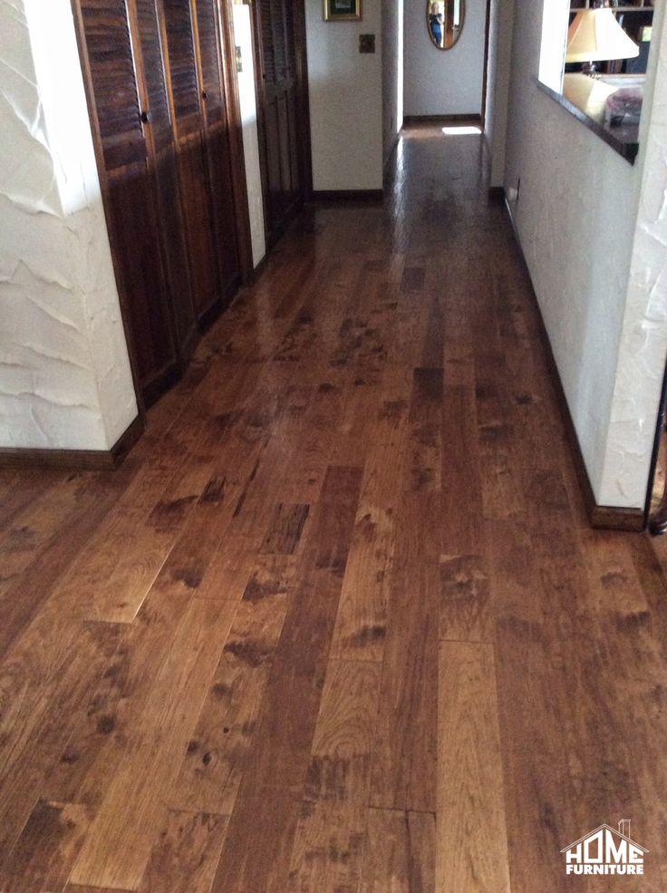 f57b724c3b7fdc065ba191ed2b40aa6d  home furniture flooring