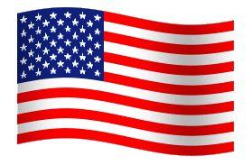 Martina McBride, God Bless America
