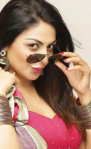 Neeru Bajwa Hottest Photos Collection