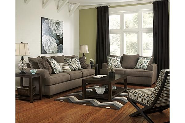 The Corley Sofa From Ashley Furniture Homestore Afhs Com