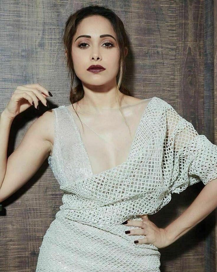 Pin by Rod on AISHWARIA RAI   Beautiful bollywood actress