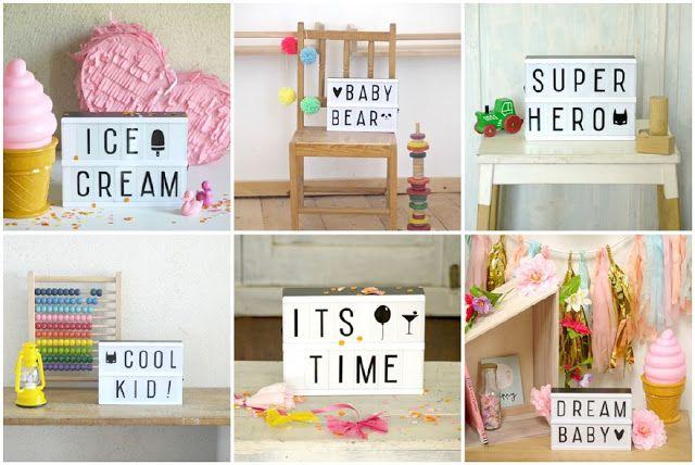 les 25 meilleures id es de la cat gorie boite lumineuse message sur pinterest bo te lumineuse. Black Bedroom Furniture Sets. Home Design Ideas