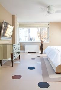 vinyl flooring vinyl floor tiles u0026 modular vinyl floors by modularity tile bathroom flooring