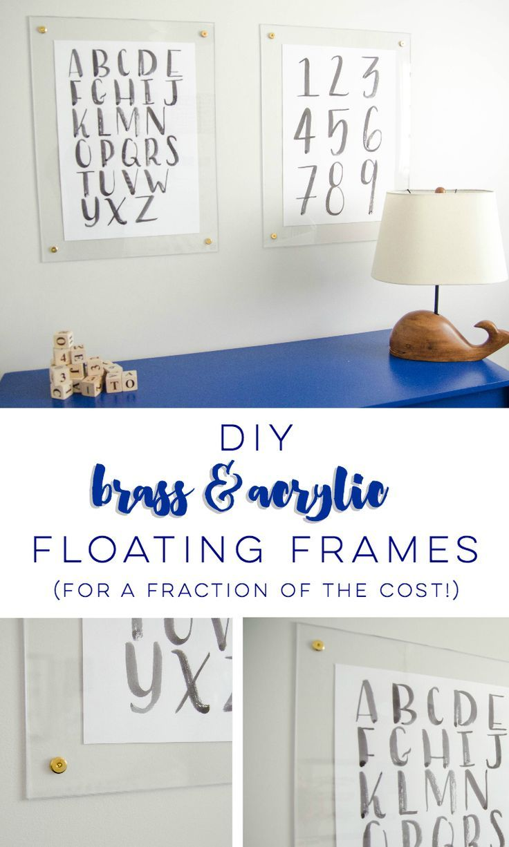 796 best DIY Home images on Pinterest   Craft rooms, DIY and A holiday