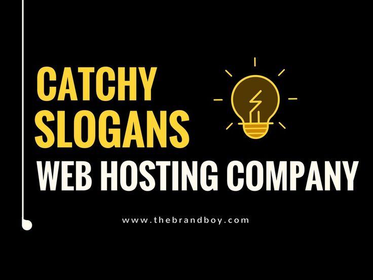 best 25  business slogans ideas on pinterest